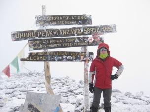 Lantz_kilimanjaro
