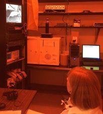Wegener_electrophysiology