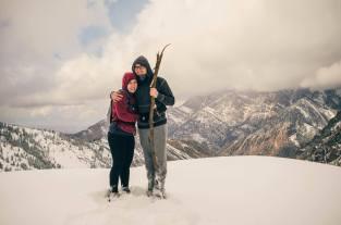 Megan_Smith_Hiking_Salt-Lake-City.jpg