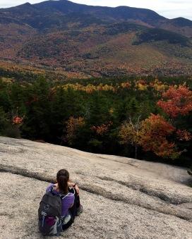 Megan_Smith_Hiking_White Mountains, NH.JPG