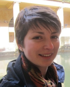 RachelHarris